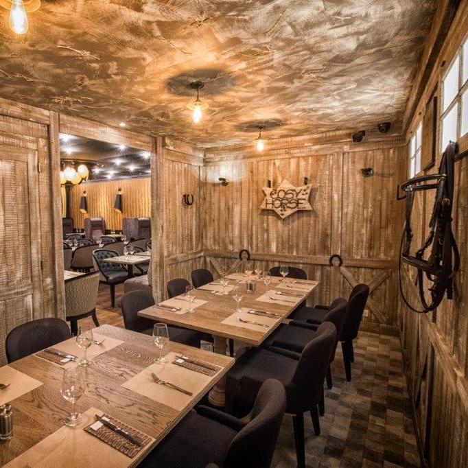 Le cosy restaurant bar pub concert maisons laffitte yvelines - Cosy maison laffitte ...