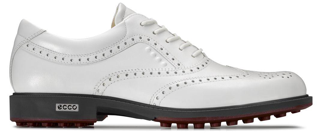 1834a1d8236 GolfShop - équipement de golf - magasin de golf - sport (articles et ...